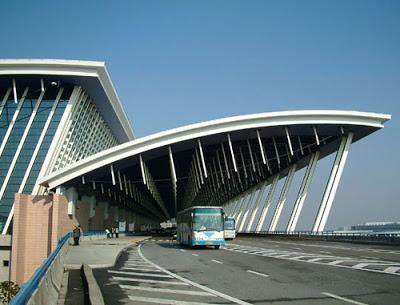 shanghai_pudong_airport