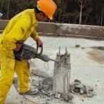 Dịch vụ phá bê tông giá rẻ tại Hà Nội – Duy Tuấn