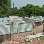 Dịch vụ đập phá nhà chuyên nghiệp tại Hà Nội
