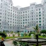 Hà Nội tổng kiểm tra hoạt động nhà chung cư trên toàn thành phố