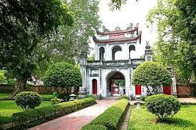 Quận Đống Đa - Hà Nội