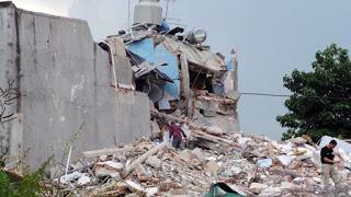 phá dỡ nhà dân cũ giá rẻ tại Hà Nội