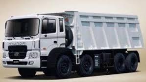 xe tải 10m3