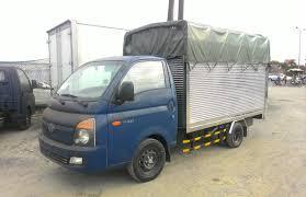 xe tải 3m3