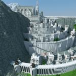Sử dụng game để thiết kế nhà đẹp cho các kiến trúc sư