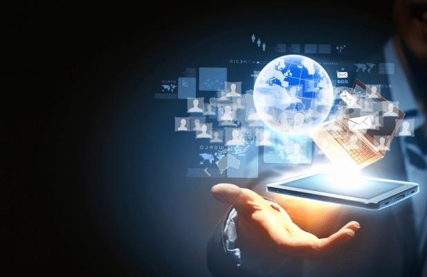 công nghệ trong tương lai