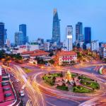 Những ưu tiên nào cho đô thị bền vững nhất