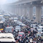 Công bố hiện trạng môi trường quốc gia – Mức đáng báo động