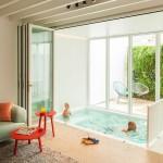 Những ý tưởng thiết kế khiến nhà bạn trở nên độc đáo