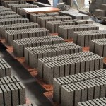 Xây dựng và phát triển vật liệu xây không nung ở Việt Nam
