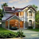 3 điều cần nắm rõ trước khi xây nhà – để có một ngôi nhà hoàn hảo