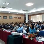 Công nghệ kết cấu thép mới của Nhật Bản và Việt Nam