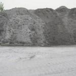 Văn bản sử dụng sản phẩm tái chế từ xỉ thép làm vật liệu xây dựng
