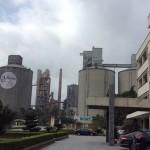 VICEM nỗ lực nghiên cứu ứng dụng tro xỉ, thạch cao nhân tạo trong sản xuất xi măng