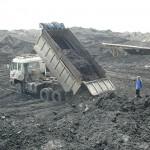 Xử lý tro, xỉ, thạch cao của một số Dự án nhà máy nhiệt điện BOT