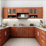 Những lỗi thiết kế bếp nhiều gia đình mắc phải