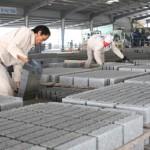 Phát triển vật liệu không nung: Ưu đãi hơn nữa để khuyến khích các DN