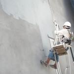 Nguyên nhân chủ yếu gây thấm tường nhà và cách giải quyết vấn đề này hiệu quả