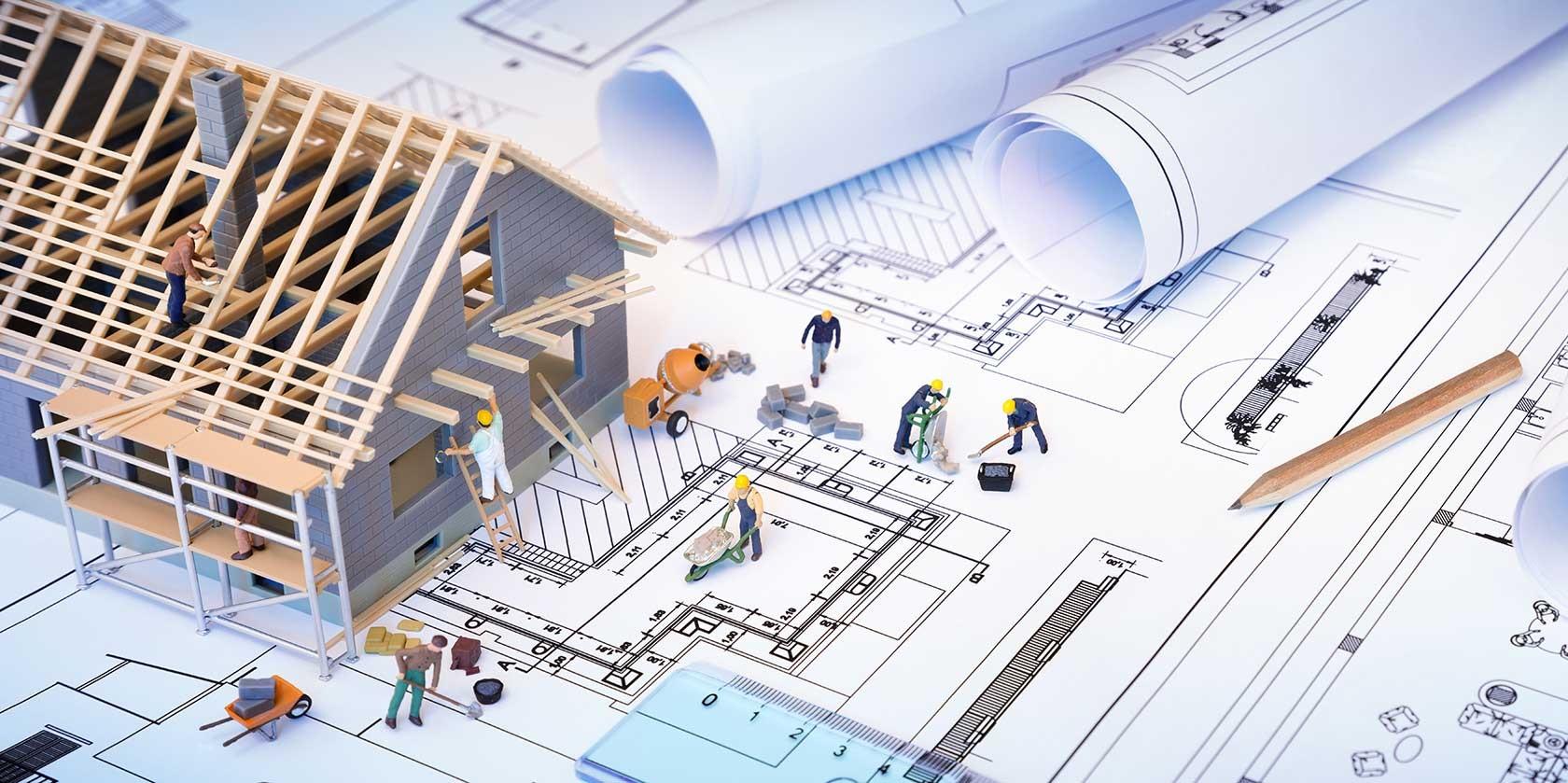 Architects-Property-Developer-construction-services-johannesburg-black-owned-company-1-Ramesu-Group-Ramesu-Architects-1