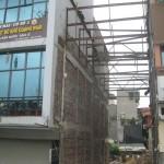 Chống văng nhà dân, dịch vụ chống văng nhà dân tại Hà Nội