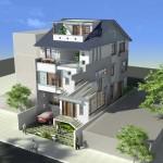 Các giải pháp thi công tầng hầm nhà phố phổ biến và hiệu quả nhất