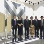 Gạch Catalan xứng với niềm tin Việt
