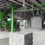 Phát triển vật liệu xây không nung: Thành công và thách thức