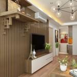 8 Nguyên tắc bố trí nột thất phòng khách đẹp