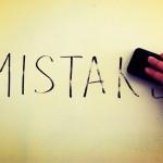 4 sai lầm bố trí nội thất theo phong thủy bạn nên tránh